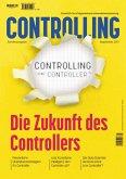 Controlling ohne Controller? (eBook, PDF)