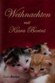 Weihnachten mit Kiara Borini (eBook, ePUB)