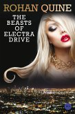 The Beasts of Electra Drive (eBook, ePUB)