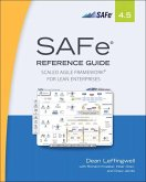 SAFeA 4.5 Reference Guide