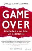 Game Over (eBook, ePUB)