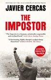 The Impostor (eBook, ePUB)