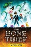The Bone Thief (eBook, ePUB)