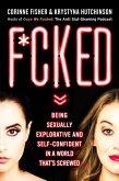 F*cked (eBook, ePUB)
