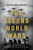 The Second World Wars (eBook, ePUB)