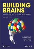 Building Brains (eBook, ePUB)