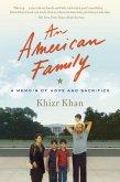 An American Family (eBook, ePUB)