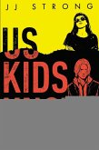 Us Kids Know (eBook, ePUB)