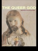The Queer God (eBook, ePUB)