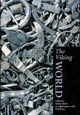 The Viking World (eBook, ePUB)