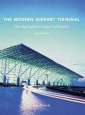 The Modern Airport Terminal (eBook, ePUB)