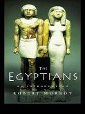 The Egyptians (eBook, ePUB)