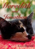 Meredith und Jonathan (eBook, ePUB)
