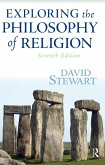 Exploring the Philosophy of Religion (eBook, ePUB)