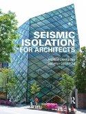 Seismic Isolation for Architects (eBook, ePUB)