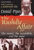 The Rushdie Affair (eBook, ePUB)