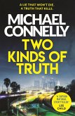 Two Kinds of Truth (eBook, ePUB)
