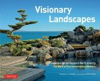 Visionary Landscapes (eBook, ePUB)