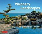 Visionary Landscapes (eBook, ePUB)