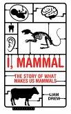 I, Mammal (eBook, ePUB)