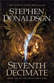 Seventh Decimate (eBook, ePUB)