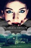 Scarlett Taylor - Prophezeiung