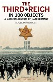 The Third Reich in 100 Objects (eBook, ePUB)