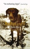 Bashan and I (eBook, ePUB)