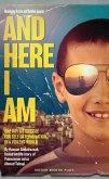 And Here I Am (eBook, ePUB)