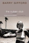 The Cuban Club (eBook, ePUB)