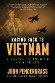 Racing Back to Vietnam (eBook, ePUB)