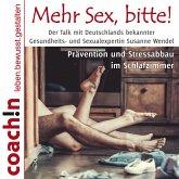 Mehr Sex, bitte! (MP3-Download)
