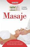 Masaje (eBook, ePUB)