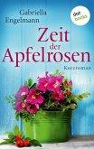 Zeit der Apfelrosen / Glücksglitzern Bd.2 (eBook, ePUB)
