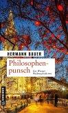 Philosophenpunsch (eBook, ePUB)