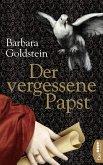 Der vergessene Papst (eBook, ePUB)