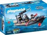 PLAYMOBIL® 9362 SEK-Schlauchboot
