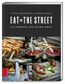 Eat on the Street (Mängelexemplar)