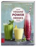 Vegane Powerdrinks (Mängelexemplar)