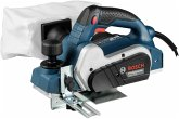 Bosch GHO 16-82 Professional Elektrohobel