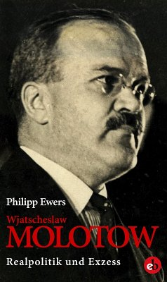 Wjatscheslaw Molotow (eBook, ePUB) - Ewers, Philipp