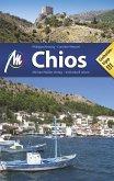 Chios (Mängelexemplar)