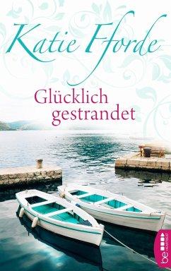 Glücklich gestrandet (eBook, ePUB)
