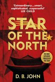 Star of the North (eBook, ePUB)