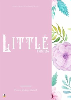 A Little Princess (eBook, ePUB)