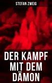 Der Kampf mit dem Dämon (eBook, ePUB)