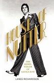 House of Nutter (eBook, ePUB)