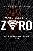 Zero (eBook, ePUB)