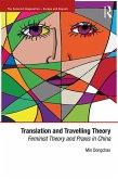 Translation and Travelling Theory (eBook, ePUB)