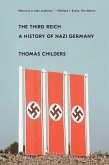 The Third Reich (eBook, ePUB)